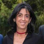 Mireia Mendez headshot